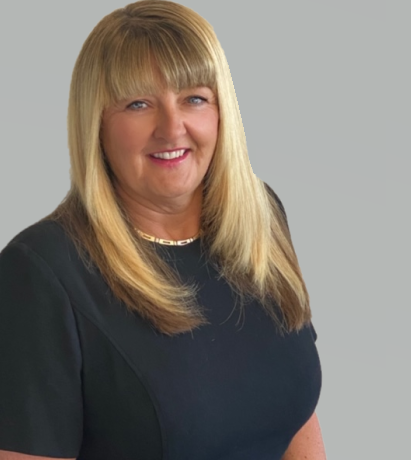 Tracey Finch Director at Allstaff Recruitment Bedford