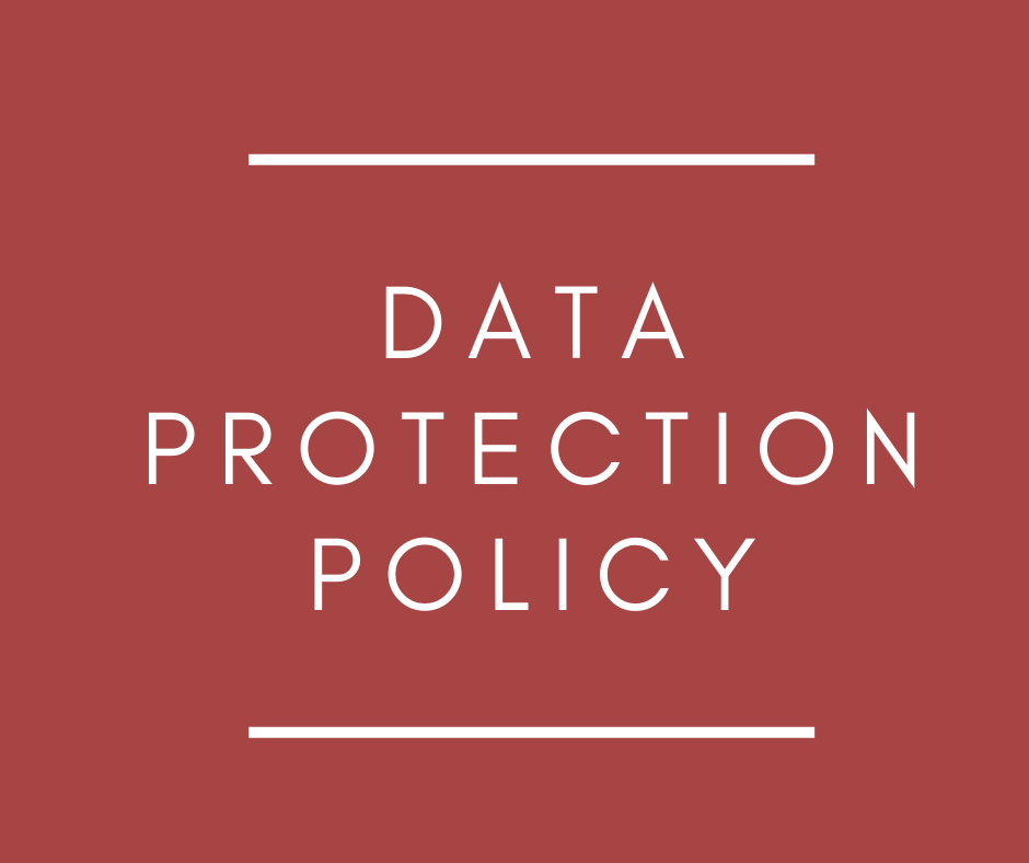 Data Protection Policy for Allstaff Recruitment in Bedford, Milton Keynes and Hertfordshire
