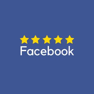 Allstaff recruitment facebook review