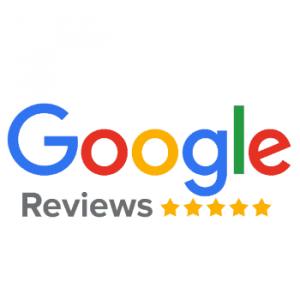 Allstaff Recruitment Google review