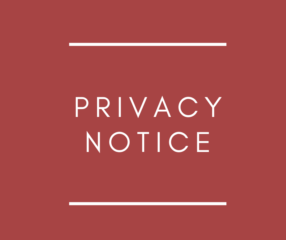 Privacy Policy for Allstaff Recruitment the Recruitment agency in Bedford.