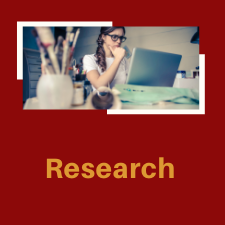 Conduct Research for successful career change with Allstaff recruitment