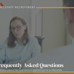 CV - Frequently Asked Questions By Allstaff Recruitment for JObs in Bedford and Milton Keynes